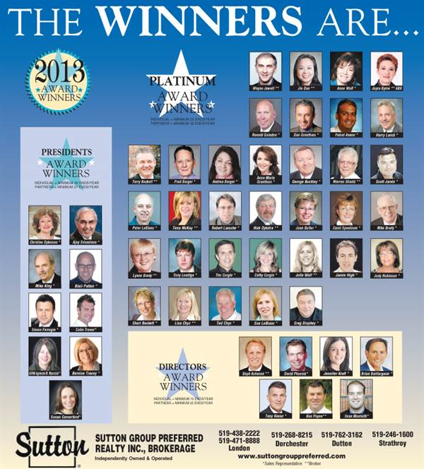 2013 sutton awards page.jpg